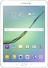 Samsung Galaxy Tab S2 SM-T813 9.7 32GB WiFi