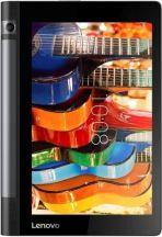 Lenovo Yoga Tab 3 850F 8.0 16GB Storage 1GB RAM LTE