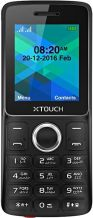 Xtouch L1