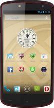 Prestigio MultiPhone 7500 DUO