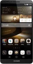 Huawei Ascend Mate 7 32GB Dual