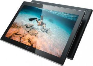 Lenovo Tab 4 8.0 Plus 16GB WiFi