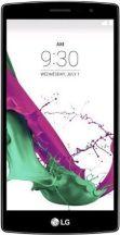 LG G4 Beat Dual