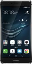 Huawei P10 Plus 128GB Storage 6GB RAM
