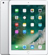 Apple iPad 9.7 32GB WiFi