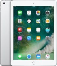 Apple iPad 9.7 32GB WiFi and Cellular