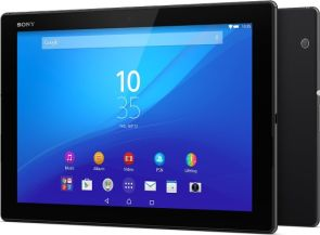 Sony Xperia Z4 10.1 32GB WiFi and Cellular