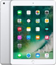 Apple iPad 5 9.7 128GB WiFi