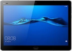 Huawei MediaPad M3 Lite 10.1 16GB WiFi
