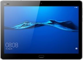 Huawei MediaPad M3 Lite 10.1 32GB WiFi and Cellular