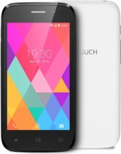 Xtouch G1