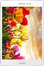 Asus ZenPad S Z580CA 8.0 32GB WiFi