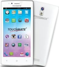 Touchmate SM500