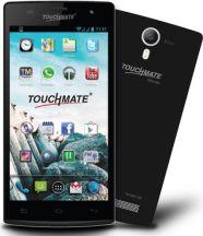 Touchmate SM510