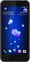 HTC U11 128GB Storage 6GB RAM