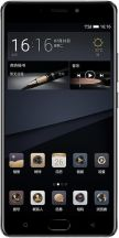 Gionee M6S Plus 256GB Storage 6GB RAM