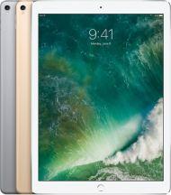Apple iPad Pro 2017 12.9 256GB WiFi and Cellular