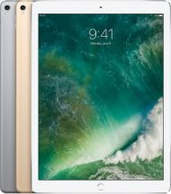 Apple iPad Pro 2017 12.9 64GB WiFi and Cellular