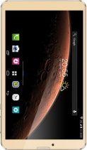 Innjoo F701 7.0 4GB WiFi and Cellular