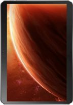 Innjoo F4 Pro 10.1 16GB WiFi and Cellular