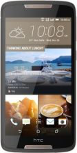 HTC Desire 828 32GB Storage 3GB RAM