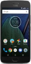 Motorola Moto G6S Plus