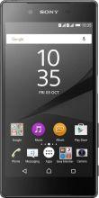 Sony Xperia Z6 Premium