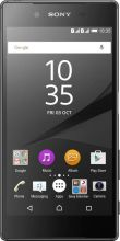 Sony Xperia Z7 Compact
