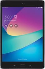 Asus ZenPad Z8s ZT582KL 7.9 16GB WiFi and Cellular