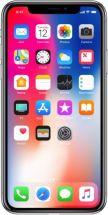 Apple iPhone X 256GB Storage 3GB RAM