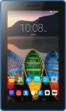 Lenovo Tab3 7 Essential 8GB WiFi and Cellular