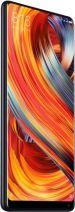 Xiaomi Chiron