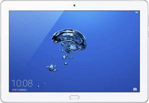 Huawei Honor WaterPlay