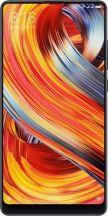 Xiaomi Mi Mix 2 128GB Storage 6GB RAM
