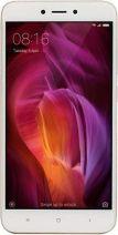 Xiaomi Redmi 6 Plus