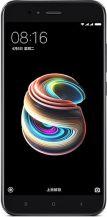 Xiaomi Mi 5X 64GB Storage 4GB RAM