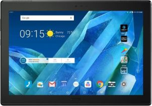 Lenovo Moto Tab 10.1 32GB WiFi and LTE