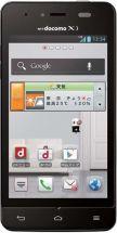 LG Optimus it L-05D