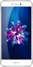 Huawei Honor 8 Lite 32GB Storage 3GB RAM