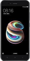 Xiaomi Mi A1 32GB Storage 4GB RAM