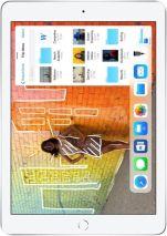 Apple iPad 9.7 (2018) 32GB WiFi and LTE