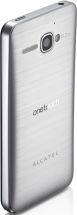 Alcatel One Touch Star Camera Review