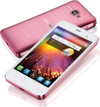 Alcatel One Touch Star Display