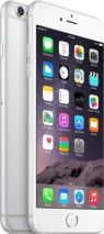 Apple iPhone 6 Plus Design and Diplay