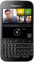 Blackberry Classic Q20 Performance