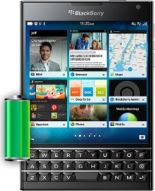 Blackberry Passport Battery