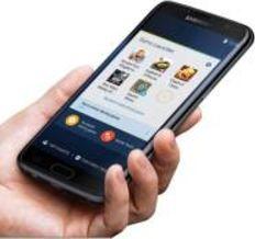 Galaxy S7 Edge Battery