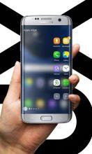 Galaxy S7 Dual