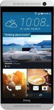 HTC One E9 Smartphone