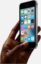 iPhone SE Performance and Configuration